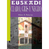 Euskadi: Claro, Gris y Negro (Argia, grisa eta beltza) / ENSAYO