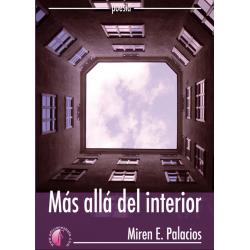 MÁS ALLÁ DEL INTERIOR /...