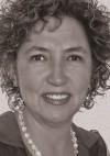 MIREN E. PALACIOS Escritora